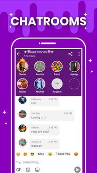 ShareChat screenshot 2