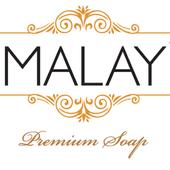 MalaySoap icon