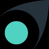 Onelap Telematics - Vehicle tracker & immobilizer icon