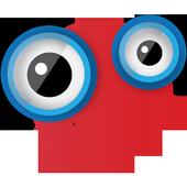 Melzol icon