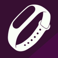 Mi Band App for HRX, 2 and Mi Band 3