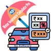 Motor Insurance Calculator Pro icon