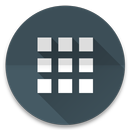 Apps Store - Your Play Store [App Store] Manager APK Android