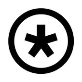 IMS icon