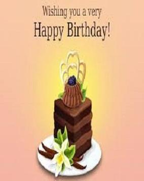 Happy Birthday Vaishali For Android Apk Download