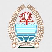 ARTO Udhampur Official App icon