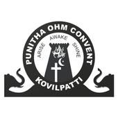 Punitha Ohm icon
