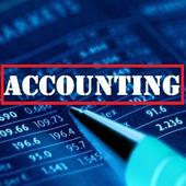 ikon Accounting Basics
