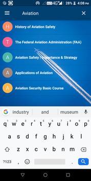 Aviation Safety screenshot 4