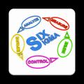Learn - Six Sigma