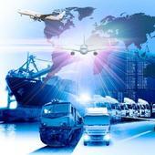 Transportation Management icon