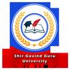 Virtual SGGU Admin icon