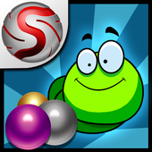 Snaky Worm icon