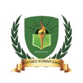 Delhi Public Secondary School, Sikar - Parent App icon