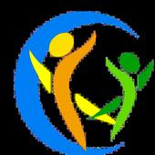 SR Global School icon