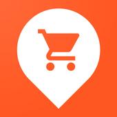 SeaNeB Shop icon