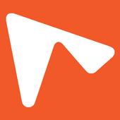 Shadowfax Partner icon