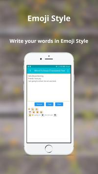 Text Repeater and Text Duplicator for Android - APK Download