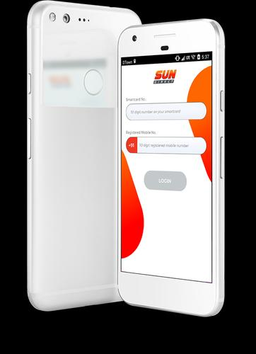 Download Sun Direct HRMS Attendance Latest 1.0.14 Android APK