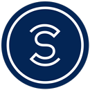Sweatcoin Pays You To Get Fit APK