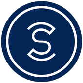 Sweatcoin icône