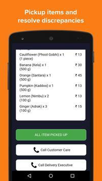 Swiggy Stores Vendor App screenshot 3