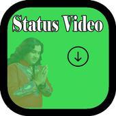 Devkinandan Thakur Ji Status Videos icon