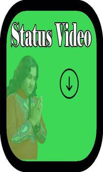 Devkinandan Thakur Ji Status Videos poster