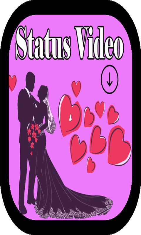 Happy Marriage Anniversary Video Status Hindi For Android Apk Download