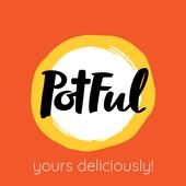 Potful icon