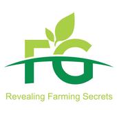 Farmgrow icon