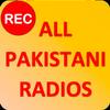 All Pakistani Radios иконка