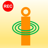 Hindi Radio Online HD icon