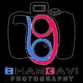 BG Photography icon