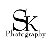 SK Photography icon