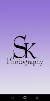 SK Photography poster