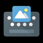 PicBoard icon