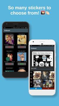 PicBoard screenshot 5