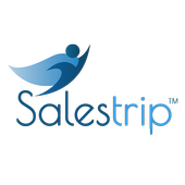 Salestrip icon