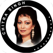 CHITRA SINGH SONGS icon