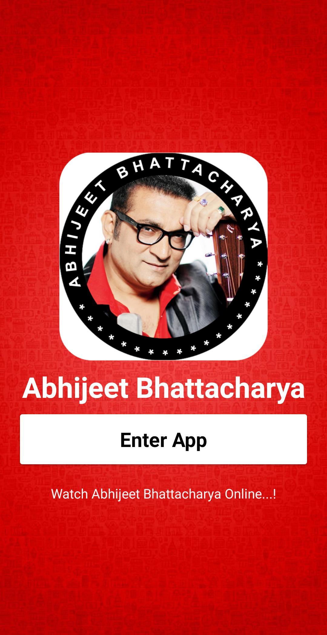 abhijeet bhattacharya bengali songs of kishore kumar free download