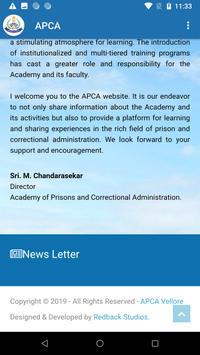 APCA screenshot 2