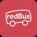 redBus- Pesan tiket bis online APK