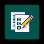 ExamAnywhere icon