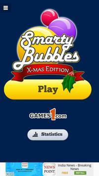 Games Villa screenshot 1
