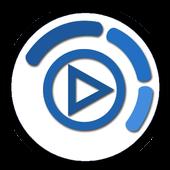 WhatSaga-icoon