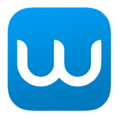 WISE Automation icon