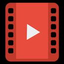 Tamilmv - Movies APK