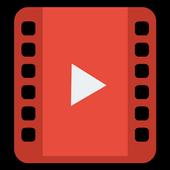 Tamilmv - Movies आइकन