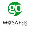 GoMosafer Travel icono